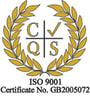 M_E_Global_9001_Logo