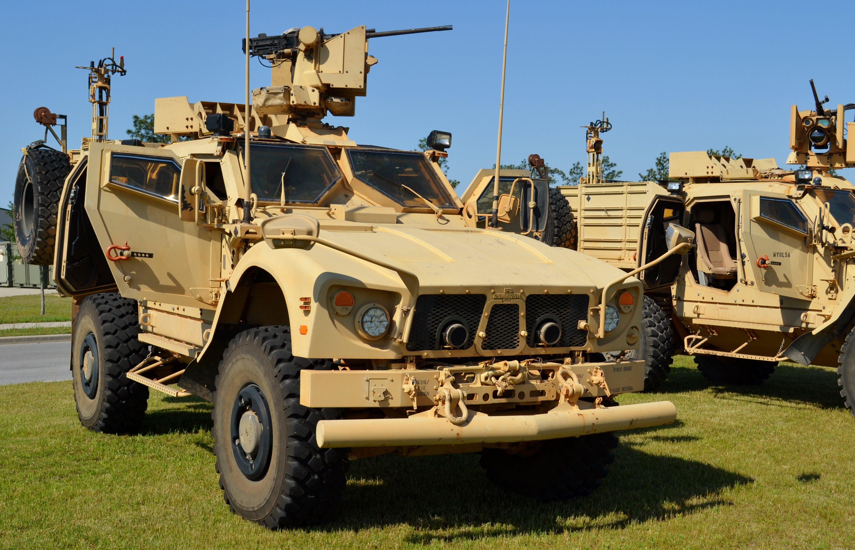 heavy vehicle mechanic training