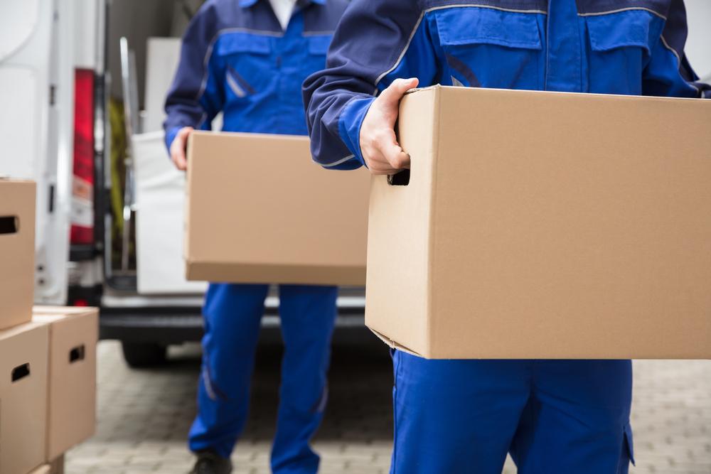Overseas mechanic contract jobs