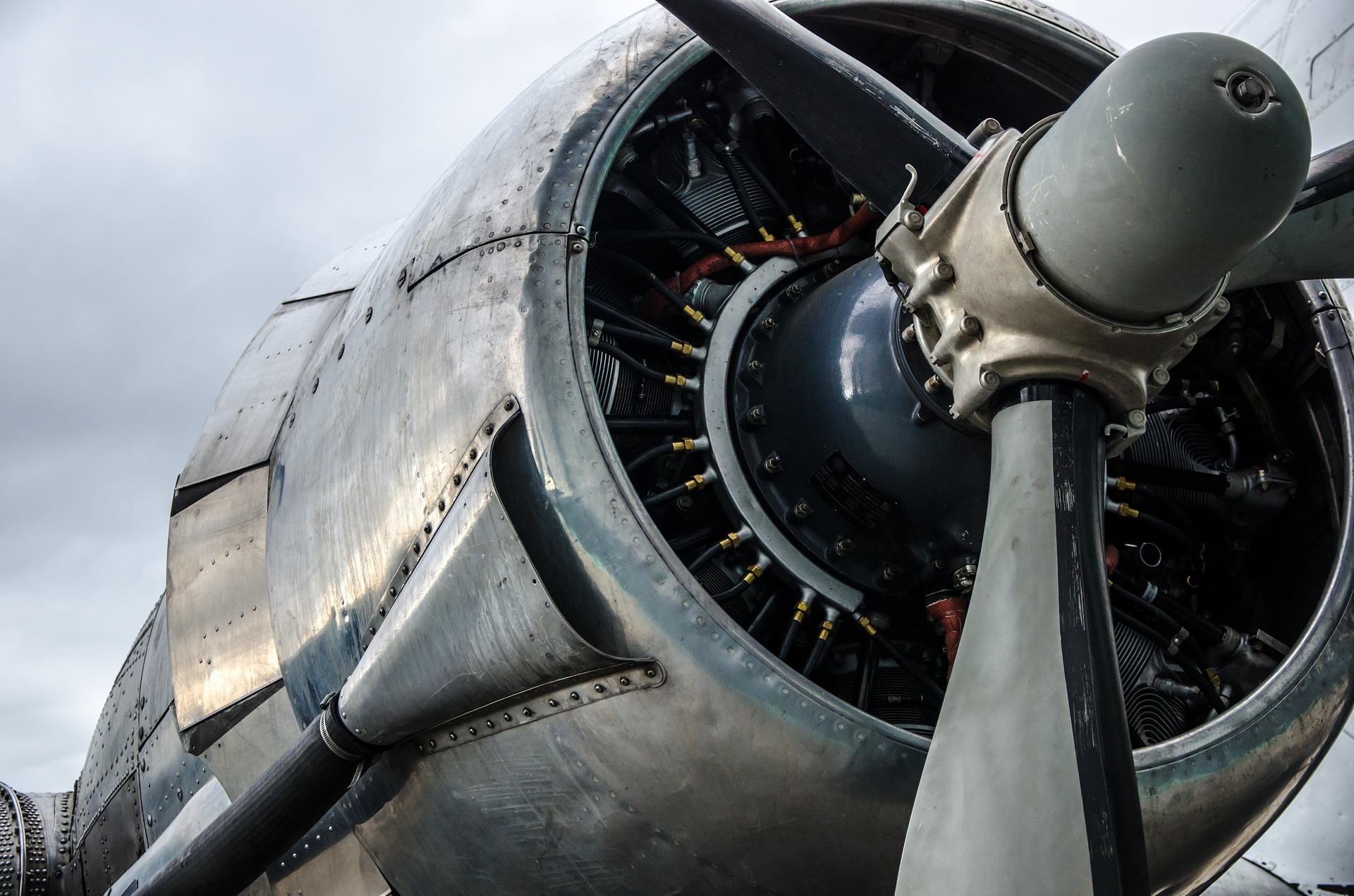 How to become an aircraft engineer: everything you need to know