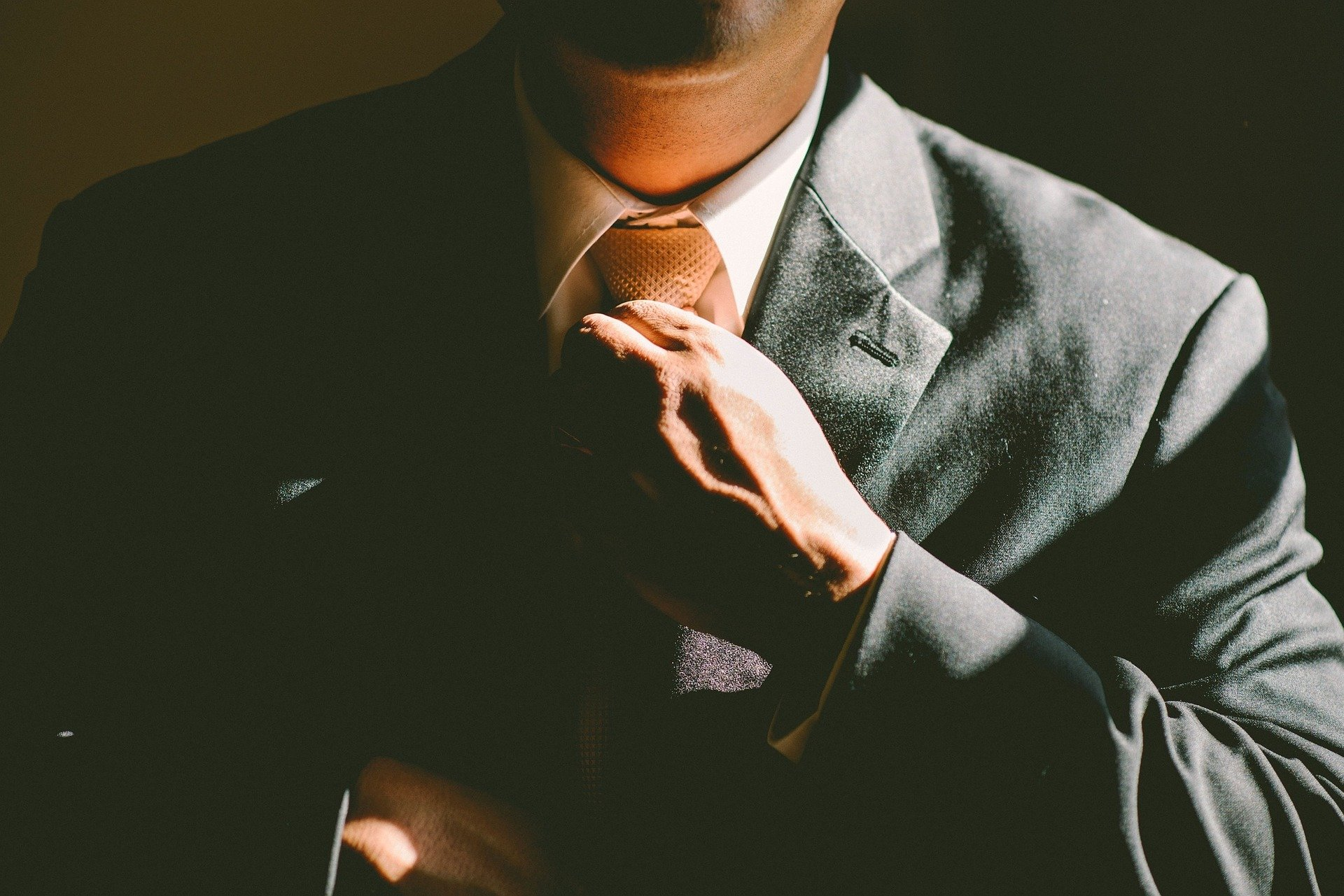 How to tell ifyou'rein the right job–and what to do if you'renot